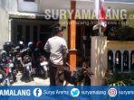 kantor-yayasan-putera-indonesia-malang_20170828_142137.jpg
