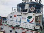 kapal-pelindo-menjual-minyak-ilegal-ke-singapura.jpg