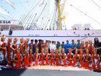 kapal-republik-indonesia-kri-bima-suci-singgah-di-banyuwangi.jpg
