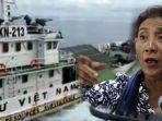 kapal-vietnam.jpg