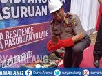kapolda-resmikan-pembangunan-rumah-subsidi-polri-di-pasuruan_20181101_141048.jpg