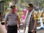 kapolres-bangkalan-akbp-boby-paludin-tambunan_20181029_195150.jpg