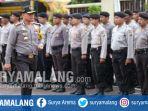 kapolres-malang-akbp-h-yade-setiawan-ujung_20171222_181258.jpg