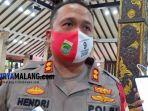 kapolres-malang-akbp-hendri-umar-pilkada-malang-2020.jpg