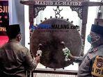 kapolres-tulungagung-akbp-eva-guna-pandia-bangun-masjid-al-hafidz.jpg