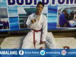 karate-sman-9-kota-malang.jpg