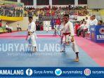 karate_20170721_184506.jpg