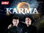 karma-antv_20180221_213145.jpg