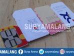 kartu-seluler-sim-card_20171030_132205.jpg
