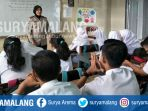 kasat-binmas-polres-malang-kota-akp-nunung-anggraeni_20170822_192817.jpg
