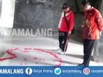 kasat-pol-pp-kabupaten-magetan-agung-lewis-meninjau-stadion-magetan-jumat-2172017_20170721_191058.jpg