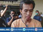 kasus-pedofilia-muksin-40-warga-kebalan-kulon-kecamatan-sekaran-kabupaten-lamongan.jpg