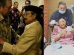 kata-kata-habibie-yang-disampaikan-ke-sby-saat-ani-yudhoyono-wafat-ada-perbedaan-saya-hampir-gila.jpg