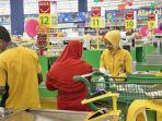 katalog-promo-supermarket-giant.jpg