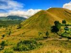 kawah-wurung-bondowoso-jawa-timur-indonesia_20160127_110029.jpg