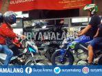 kawanan-perampok-di-toko-emas-di-tulungagung_20170820_151833.jpg