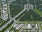 kawasan-inti-pusat-pemerintahan-dalam-gagasan-desain-ibu-kota-baru-di-kalimantan.jpg