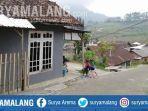 kawasan-pemukiman-warga-di-dusun-junggo-desa-tulungrejo-kecamatan-bumiaji.jpg
