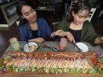 kebab-1-meter-hotel-regantris-surabaya.jpg