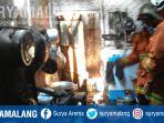 kebakaran-dapur-milik-warga-wonocolo-surabaya_20180911_165936.jpg