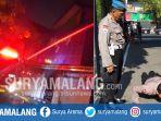 kebakaran-di-sidoarjo-dan-razia-polisi-di-blitar_20181101_090132.jpg
