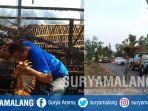 kebakaran-di-tulungagung-dan-kejadian-di-bangkalan_20180922_144102.jpg