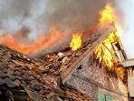 kebakaran-empat-rumah-di-desa-ngantru-kecamatan-ngasem-bojonegoro.jpg