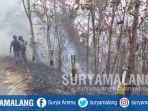 kebakaran-gunung-geger-di-desa-sumberejo-pagak-kabupaten-malang_20180904_151156.jpg