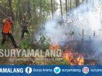 kebakaran-hutan-batu_20170920_191600.jpg