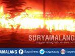 kebakaran-kandang-ayam-dan-warung-makan-di-desa-pekuwon-kecamatan-rengel-tuban_20180804_113604.jpg