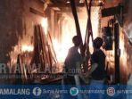 kebakaran-ngantang_20171113_095137.jpg