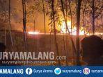 kebakaran-pabrik-penyulingan-bahan-minyak-wangi-di-desa-sukoanyar-mojo-kabupaten-kediri.jpg