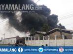 kebakaran-pabrik-plastik-pt-pelita-mekar-semesta-di-desa-sumpur-driyorejo-gresik_20180901_144908.jpg