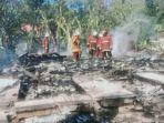 kebakaran-rumah-bojonegoro.jpg