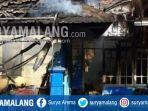 kebakaran-rumah-dan-toko-perancangan-di-desa-kwadengan-kelurahan-lemahputro-sidoarjo_20181025_104105.jpg