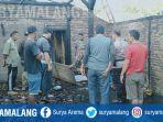 kebakaran-rumah-di-desa-sumbersari-kecamatan-saradan-madiun.jpg