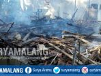 kebakaran-rumah-di-desa-tanagurah-timur-kecamatan-sepulu-bangkalan_20170720_173009.jpg