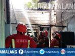 kebakaran-rumah-di-jalan-danau-ngebel-iii-f-5-k-1-kelurahan-sawojajar-kota-malang.jpg