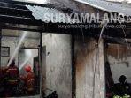 kebakaran-rumah-di-jalan-danau-ranau-kelurahan-sawojajar-kecamatan-kedungkandang-kota-malang.jpg