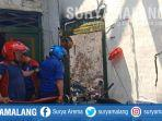 kebakaran-rumah-di-jalan-halmahera-kelurahan-klampok-kecamatan-sananwetan-kota-blitar.jpg