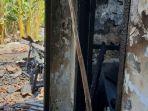 kebakaran-rumah-di-jalan-kyai-hasan-bajuri-desa-tambarejo-kecamatan-waru-sidoarjo_20181012_164817.jpg