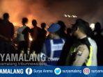 kebakaran-rumah-di-lamongan_20181010_114617.jpg
