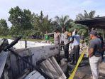 kebakaran-rumah-di-nagari-koto-baru-kecamatan-luhak-nan-duo-kabupaten-pasaman-barat.jpg