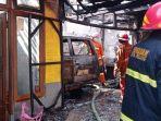 kebakaran-rumah-milik-syaiful-nur-kholis-di-jalan-kyai-sofyan-yusuf-nomor-38-kota-malang.jpg