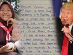 keberanian-gadis-gresik-tulis-surat-ke-presiden-as-donald-trump-tolak-kotanya-jadi-buangan-sampah.jpg