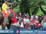 kebun-binatang-surabaya-kbs_20180216_203855.jpg