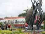 kebun-binatang-surabaya_20161226_100832.jpg