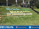 kebun-teh-wonosari-lawang-kabupaten-malang_20170129_205640.jpg