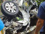 kecelakaan-ampelgading-kabupaten-malang.jpg