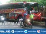 kecelakaan-antara-bus-penumpang-medali-mas-dan-truk-hino-di-jalan-pantura-probolinggo-situbondo_20170714_091158.jpg